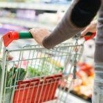 Patērētāju tiesības