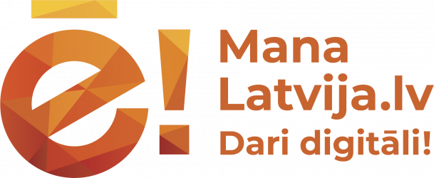 Mana Latvija.lv