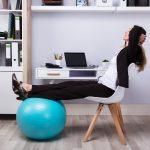 Veselība darbavietā
