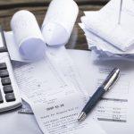 Kā iesniegt gada ienākumu deklarāciju?