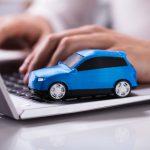 Transportlīdzekļu reģistrēšana un izmantošana