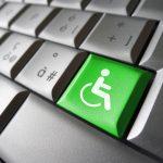 Invaliditātes noformēšana un ar invaliditāti saistītās formalitātes