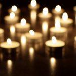 Personas nāve, formalitātes un apbedīšana