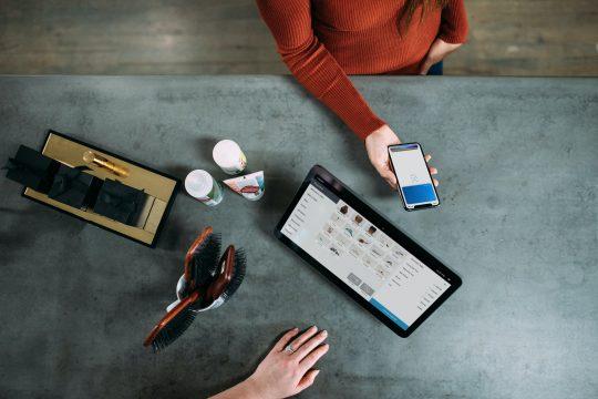 Noderīgi e-pakalpojumi, lai izveidotu savu interneta veikalu