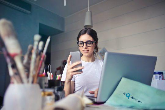 Sagatavojies studenta dzīvei – izmanto e-pakalpojumus!