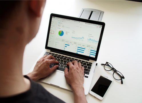 Latvijas atvērtie dati par COVID-19 tiek izmantoti visā pasaulē