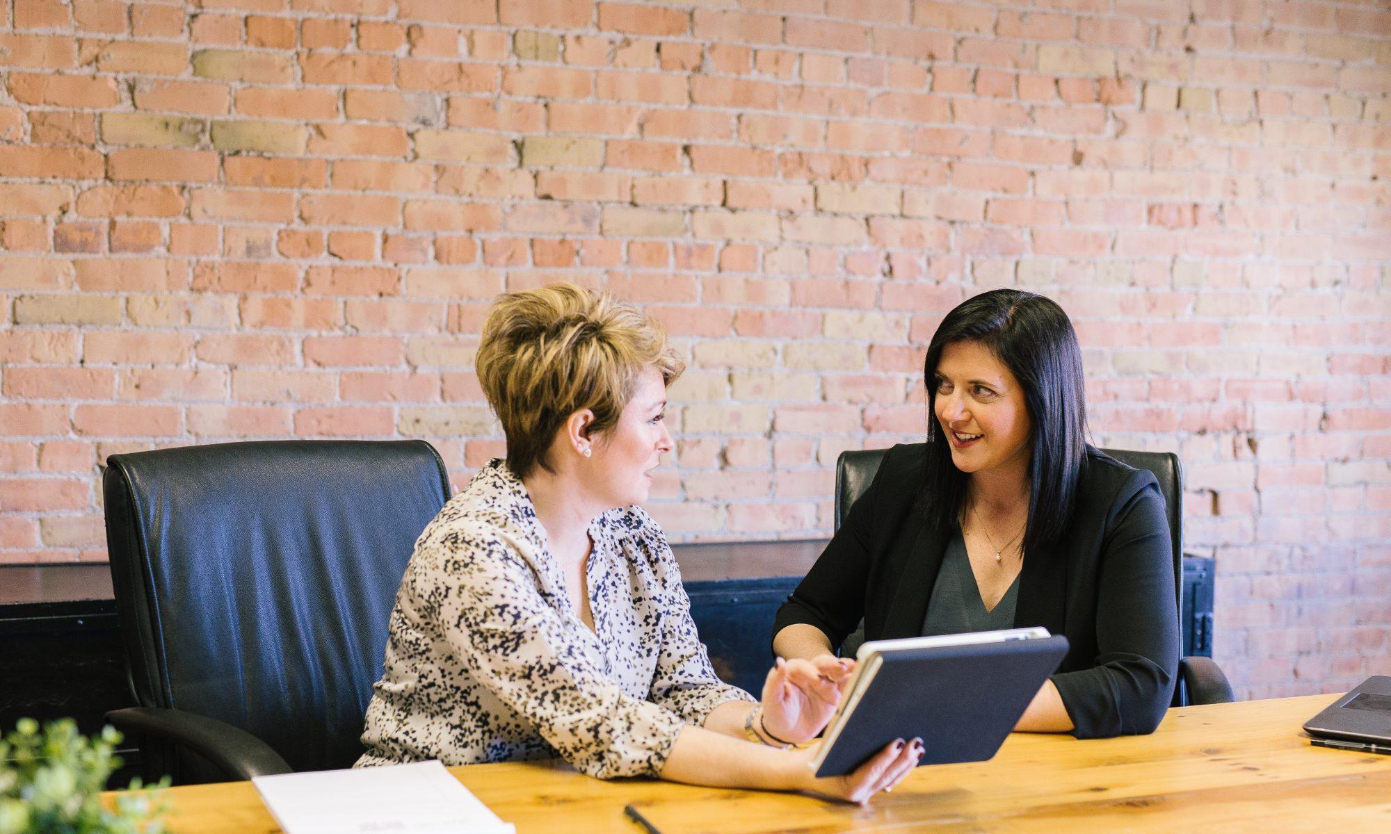Vienotie klientu apkalpošanas centri – iespēja vairāku iestāžu pakalpojumus saņemt vienuviet