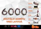 6000-e-agenti