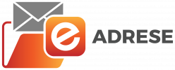 E-Adrese-Logotips.png