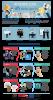 Infografika_Atvertie-dati