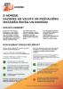 Informativs-materials-e-adrese