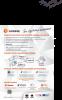 e-adrese-infografika-QR