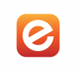 eSimbols-1.png